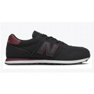Tenis New Balance GM500