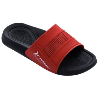 Chinelo Masculino Rider Slide Infinity Light