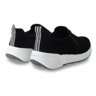 Tenis Feminino Via Marte Slip On