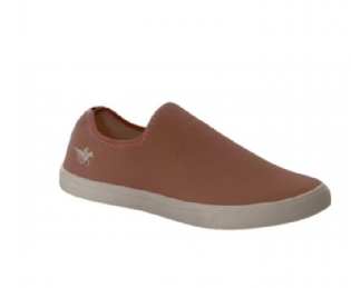 Tenis Feminino Slip On Polo Energy