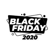 Black Friday_01